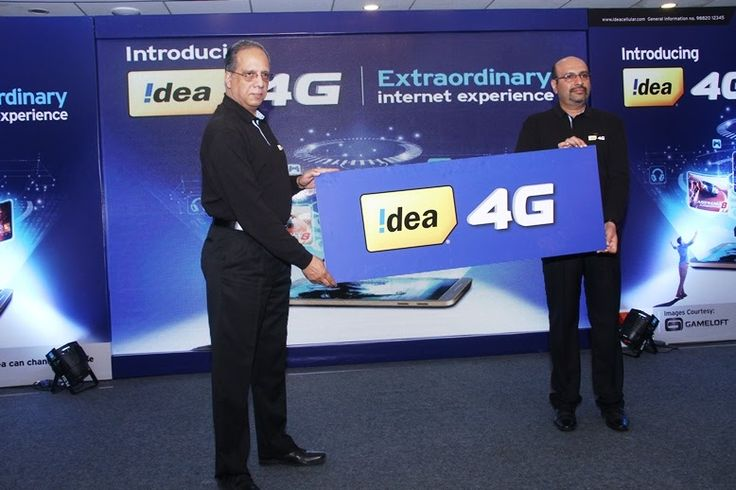 Idea Cellular Adds Over 50000 New Mobile Sites in India for 2G 3G and 4G Connectivity  Idea Cellular Adds Over 50000 New Mobile Sites in India for 2G 3G and 4G Connectivity  Idea Cellular Indias third-largest telecom operator said that it added 50004 sites (2G3G4G) during the last fiscal year which ended on March 31 2017 thereby taking the overall count to 241540 sites.  The telco said that its network saw 70% increase in its wireless broadband site (3G4G) count from 64703 sites as on March…