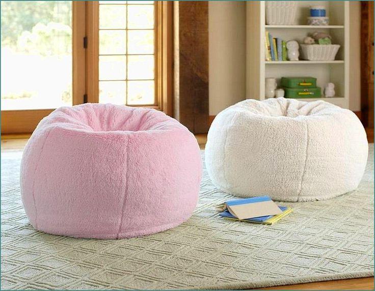 17 b sta id er om sitzsack selber machen p pinterest sitzsack selber n hen kuddar och selber. Black Bedroom Furniture Sets. Home Design Ideas