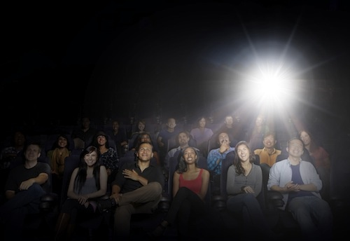 #WestfieldUTC Win an ArcLight private screening for 20 of your friends with