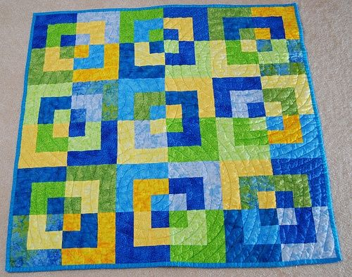 101 best bento box quilts images on Pinterest | Patterns, Cool ... : bento box quilt instructions - Adamdwight.com