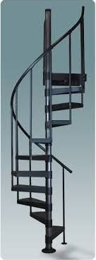 Best Round Stairs Outdoor House 40 Ideas Spiral Staircase 400 x 300