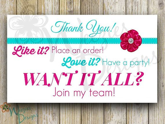 Top 17 idei despre Cards Direct pe Pinterest Scentsy - business thank you card template