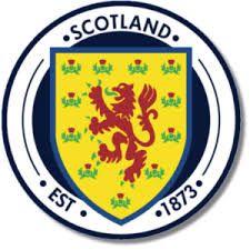 Scotland - The Scottish Football Association