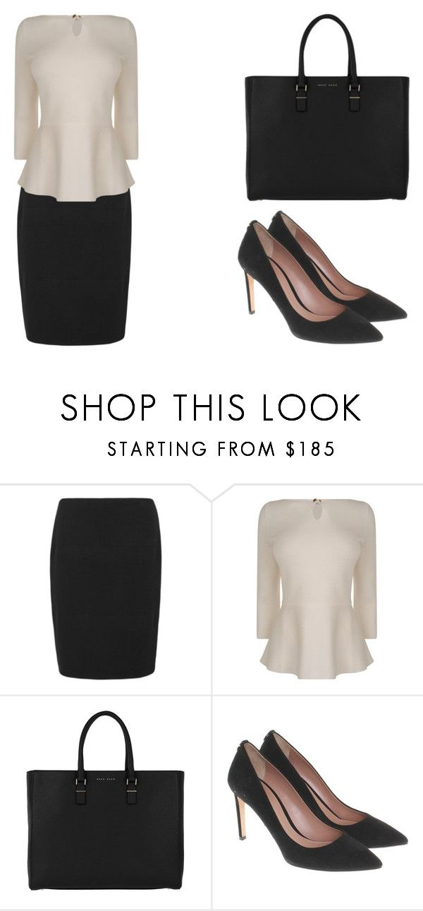 """Haute Couture BOSS Hugo Boss Series 1"" by lahovis ❤ liked on Polyvore featuring BOSS Hugo Boss and HUGO"