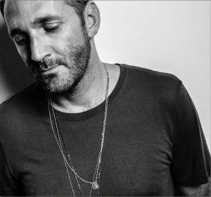 XWHY Mag: DJ/Producer Steve Lawler #CowlinPresents