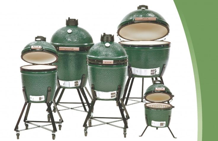 "Join us for ""Get Eggcited about Grilling"" on the Grilling state for  cooking demonstrations showcasing the Big Green Egg.  We will be demonstrating and handing out samples Friday, Saturday and Sunday.  March 21-23 State Fair Park."