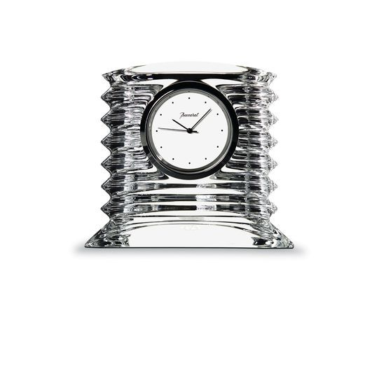 LALANDE CLOCK, , original