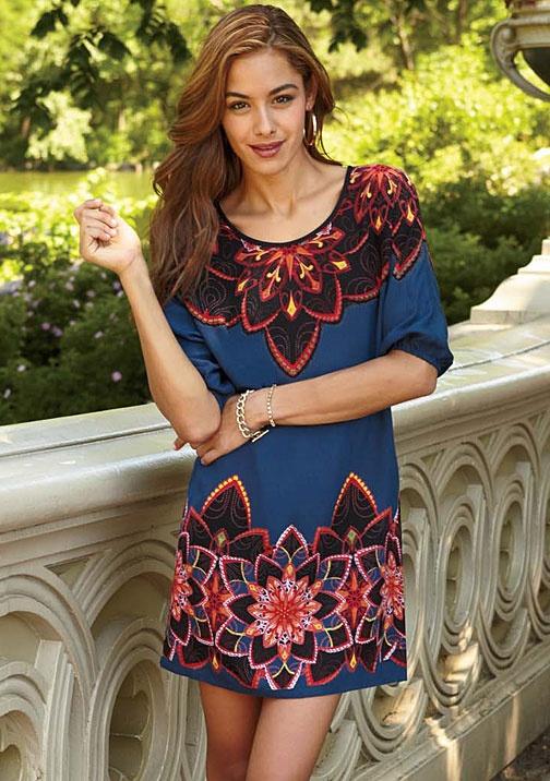 Women Fashion, Leandra Boho, Clothing, Alloy, Boho Dresses, The Dresses, Boots Leandra, Colors Boho, Dreams Closets