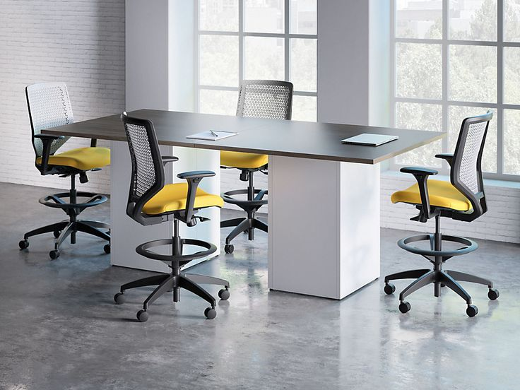 Preside | HON Office Furniture