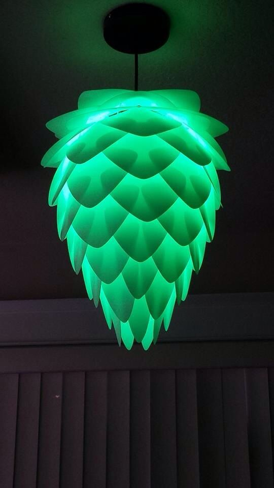 "Hop #bardecor www.LiquorList.com ""The Marketplace for Adults with Taste!"" @LiquorListcom  #LiquorList"