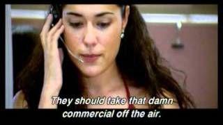 spanish with english subtitles