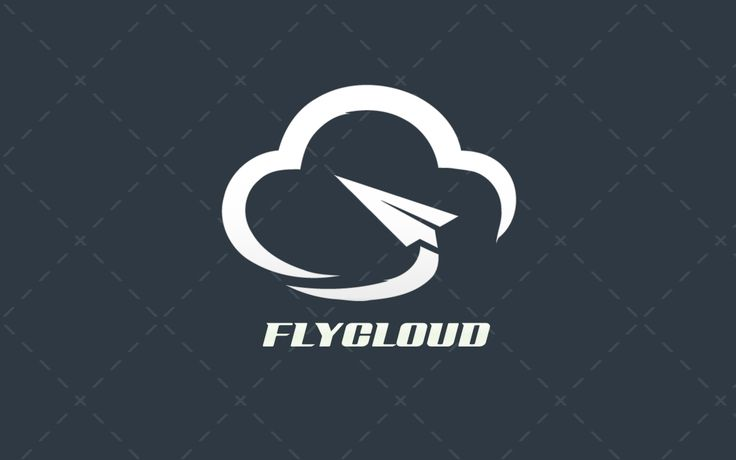 Buy Logo Buy Logos for cheap