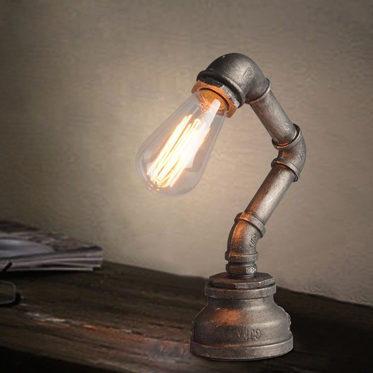 1000+ ideas about Edison Lamp on Pinterest  Lamps, Edison Bulbs and ...