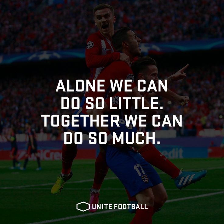 Motivational Quotes For Sports Teams: 11 Best QUOTES Images On Pinterest