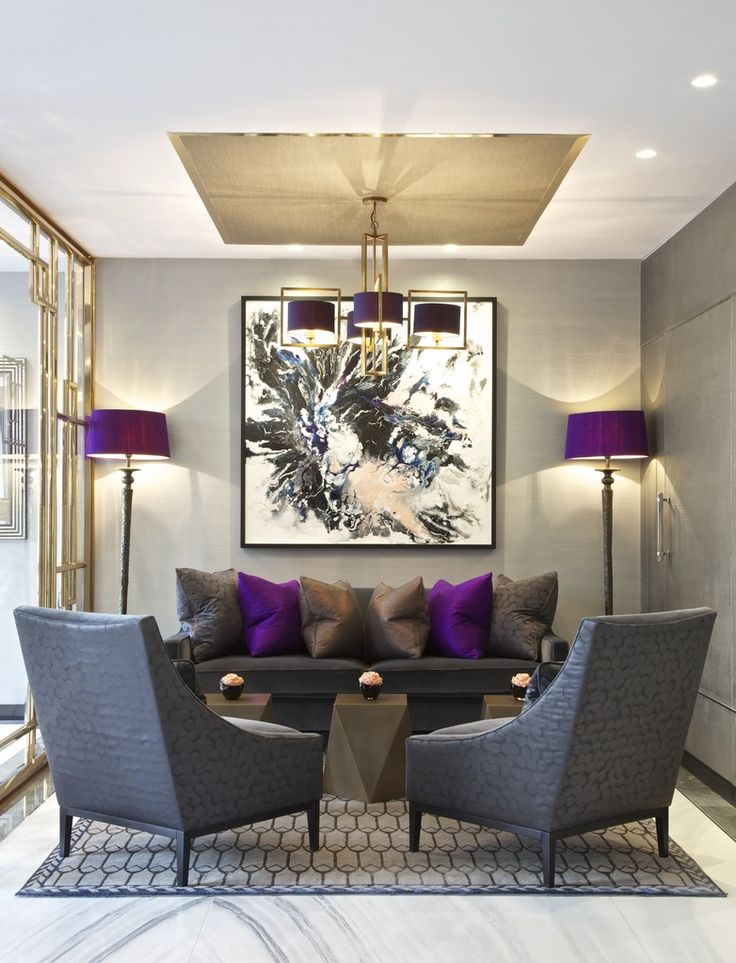harrod asian singles London singles hotels romantic boutique hotels london  exchanged an experience voucher for harrod's, receptionist asked me to email reservations,.