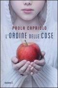 L' ordine delle cose di Capriolo, Paola » Rete Bibliotecaria Bresciana e Cremonese