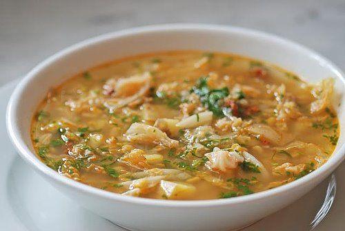 Dieta  cu  supa de varza  dureaza exact atat, sapte zile si este de obicei folosita ca punct de sprijin pentru o pierdere mai mare in  greutate , inaintea unei diete mai elaborate si de lunga durata. Alteori, cele 4-5 kilograme in minus sunt...