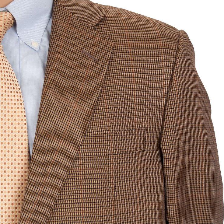 71 best Men's Blazers & Sport Coats Vintage & Modern Designer ...