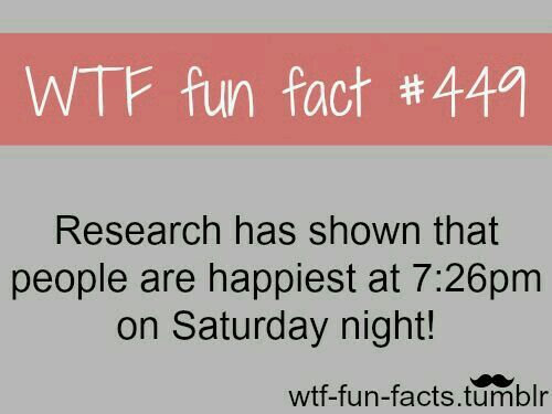 2762 best Random facts images on Pinterest Fun facts, Random - what do you do for fun
