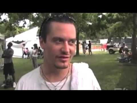 Mike Patton- A Documentary