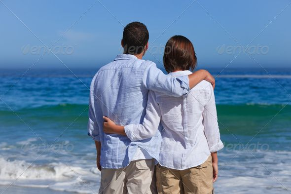 7180 best images about n1 stock photo print graphic for Tropical vacations for couples