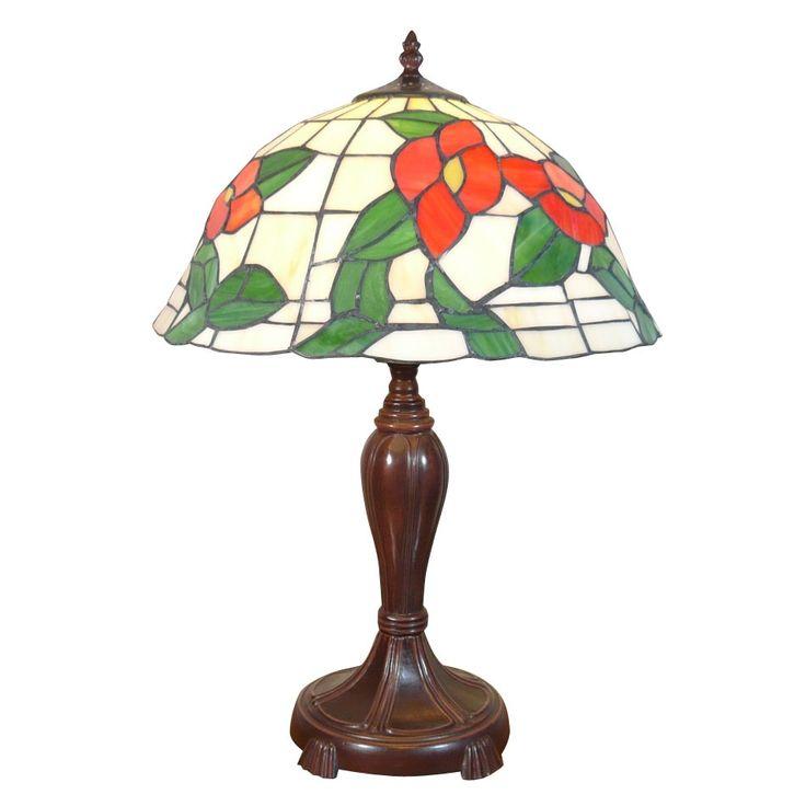 Tiffany Lampe Lola Tiffany Lampen, Tiffany Lampe – Mittel  # Tiffany lampen