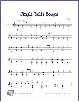 32 best Guitar Sheet Music (Free) images on Pinterest