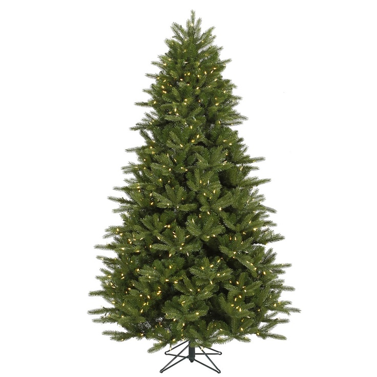 17 best images about christmas trees by show me decorating for Decorating 10ft christmas tree