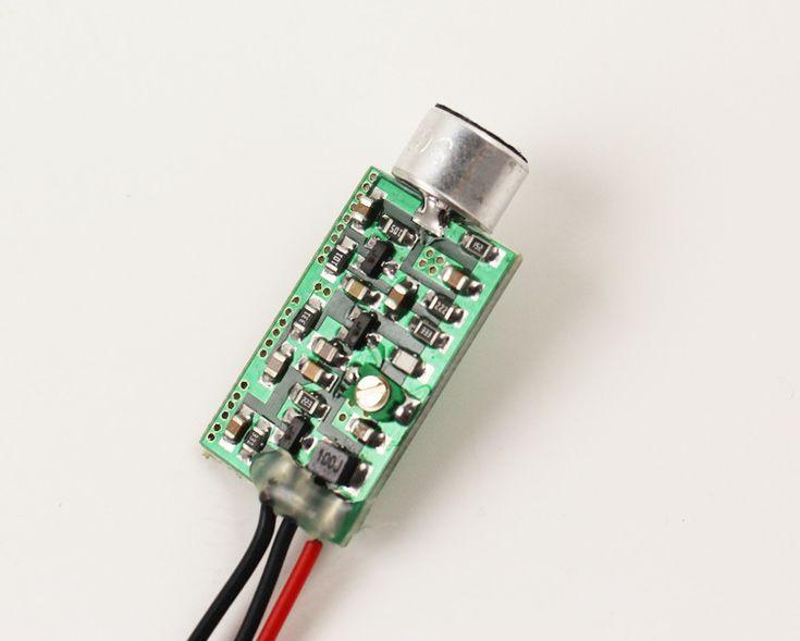 M01ミニfmトランスミッタ60 mhzの128 mhzミニバグ盗聴dictagraphインターセプタ