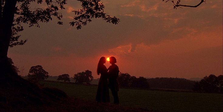 The Princess Bride (1987) A Princesa Prometida (1987) | Rob Reiner