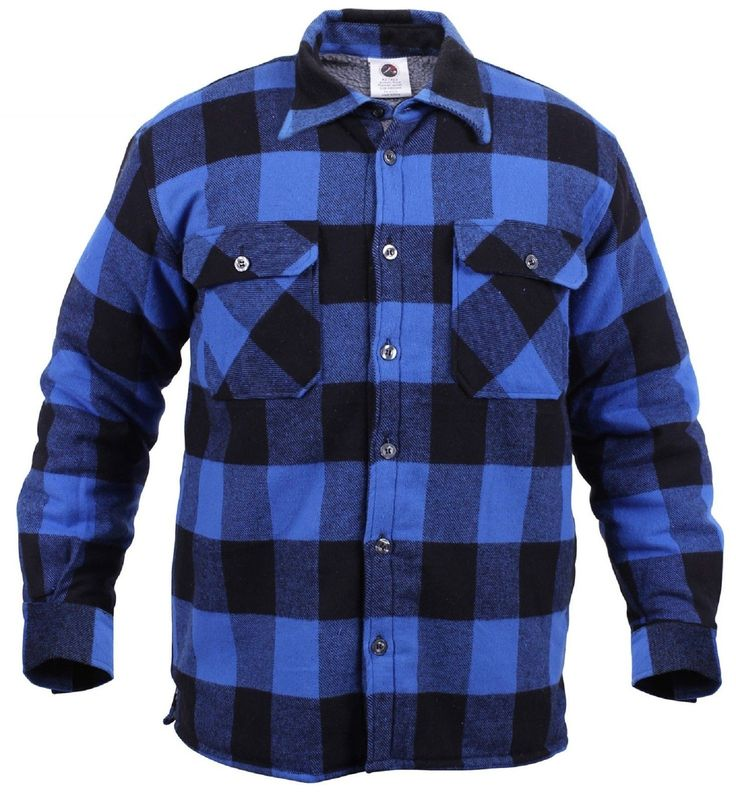 1000 Ideas About Mens Flannel Shirt On Pinterest Mens