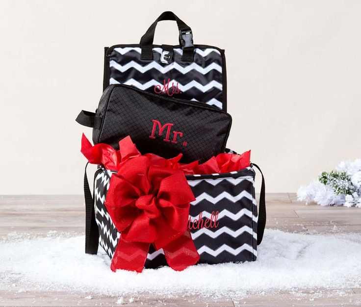 Thirty One Wedding Gift Ideas: 188 Best Images About Thirty-one Gifts On Pinterest