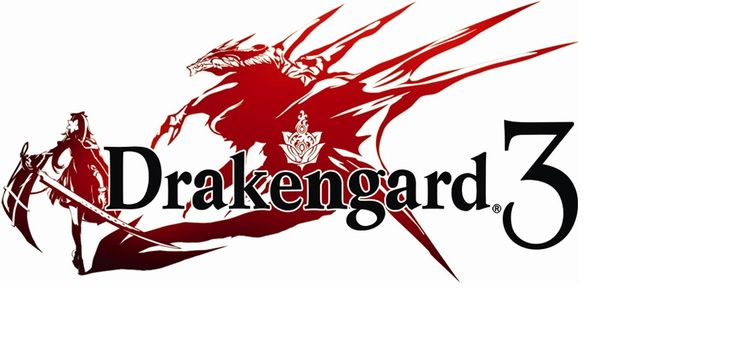 Drakengard 3 Will Be Spreading Its Wings Onto Your PS3 In 2014
