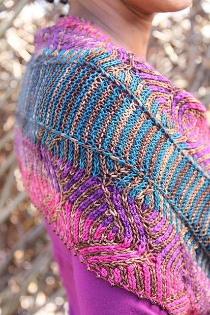 Knitting Goddess Mini Skeins : Best mini skein ideas images on pinterest knitting