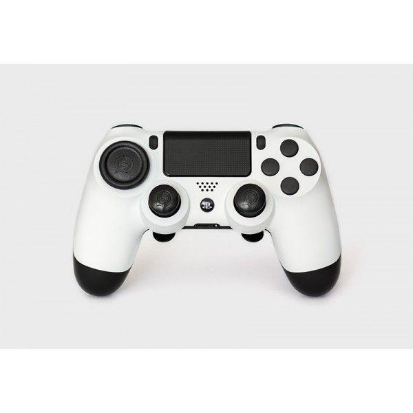 Scuf Controller PS4 Dream Game Setup Pinterest Ps4