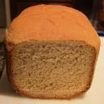 Soft Sandwich Oatmeal Bread Recipe For Bread Machine