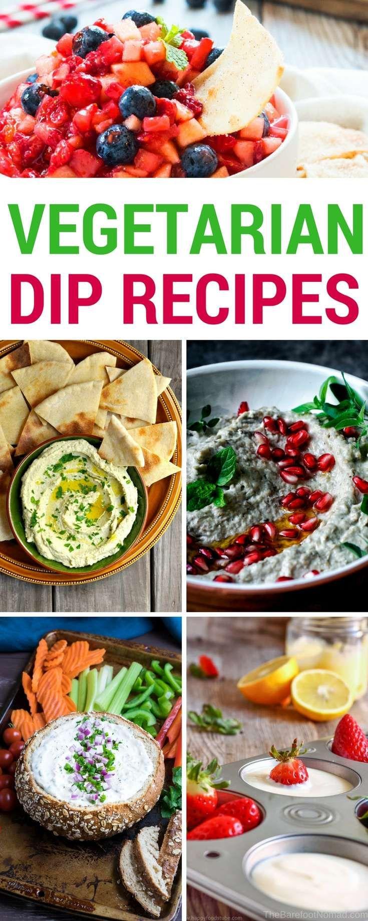 Vegetarian Dip Recipes Result The Parent Spot Vegetarian Dip Vegetarian Dip Recipe Recipes