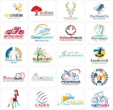 「logodesign」の画像検索結果