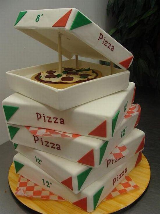 24 best Cake stuff images on Pinterest Decorating cakes