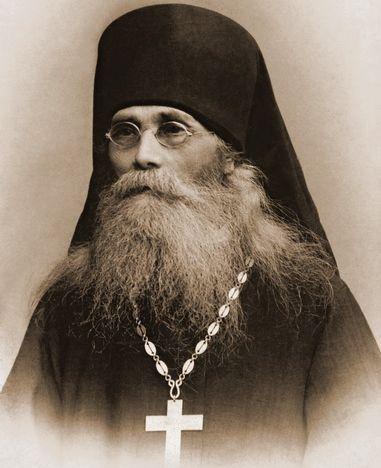 În fiecare seară să vă cercetați pe voi înșivă și să vă pocăiți de păcatele voastre - Sfântul Varsanufie de la Optina | La Taifas