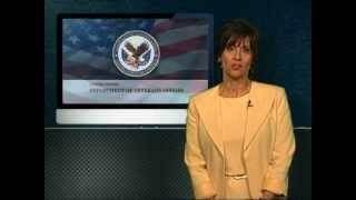 VA Pension: Enhanced Pension Benefits Video