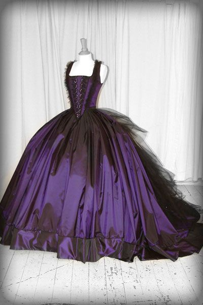 if i didnt already have my dress this would be great