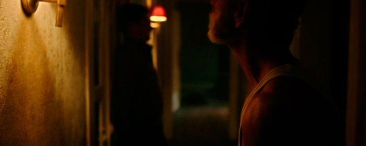 Noticias de cine y series: No respires: Adelanto EXCLUSIVO de la película de terror de Fede Álvarez