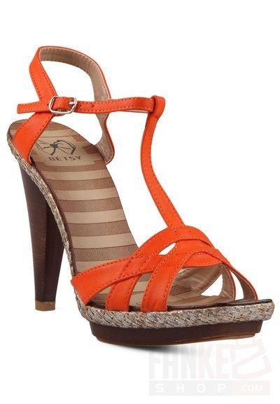 Sepatu Pantofel Wanita   Sepatu Wanita Terbaru   Sepatu Wanita Branded   Sepatu Wanita Murah   Sepatu Wanita Online   Sepatu Wanita Branded Murah  