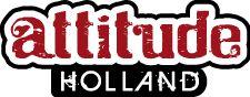 Attitude Holland: online shop voor gothic kleding en véél meer