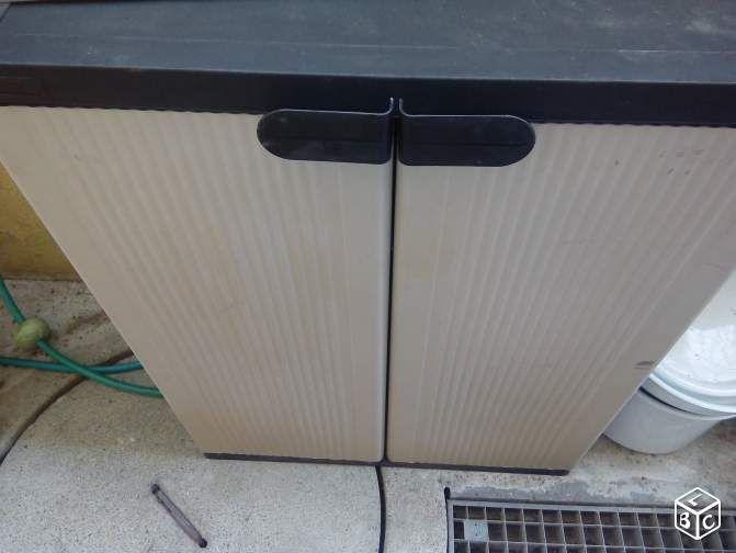 1000 id es sur le th me armoire plastique sur pinterest for Armoire plastique exterieur