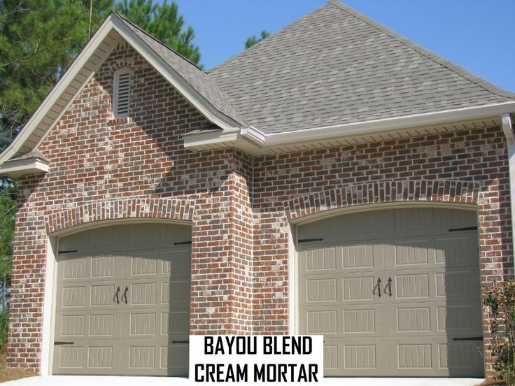 17 best images about brick color ideas on pinterest paint colors painted brick exteriors and - Best paint for exterior brick walls gallery ...