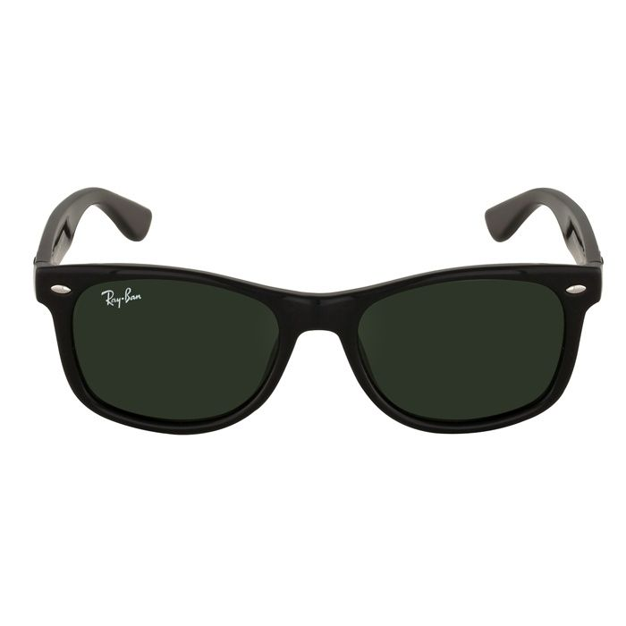 Discount On Ray Ban