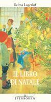 Il libro di Natale - Selma Lagerlöf - 35 recensioni su Anobii