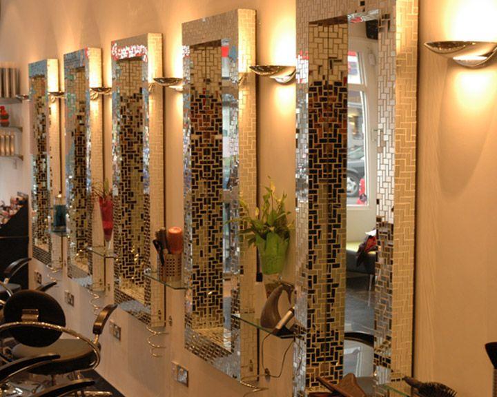 1000 images about salon ideas on pinterest massage